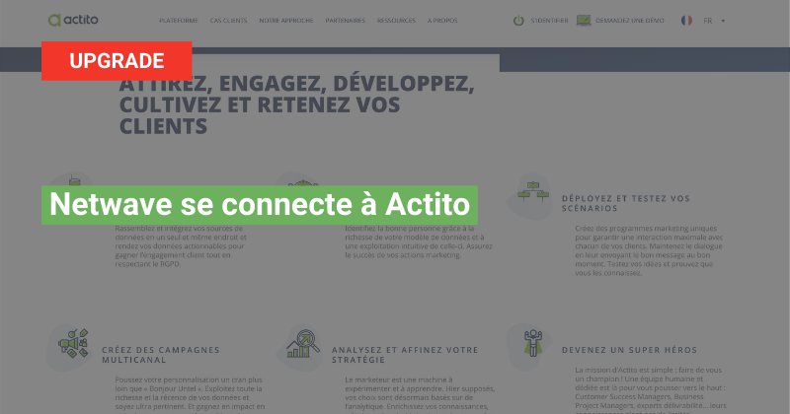 Banner-Actito-Netwave-partenariat