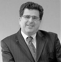 Daniel-Benchimol
