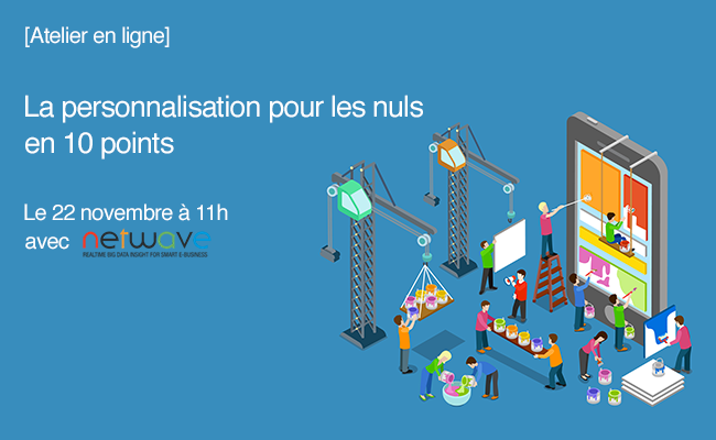 Atelier Frenchweb.png
