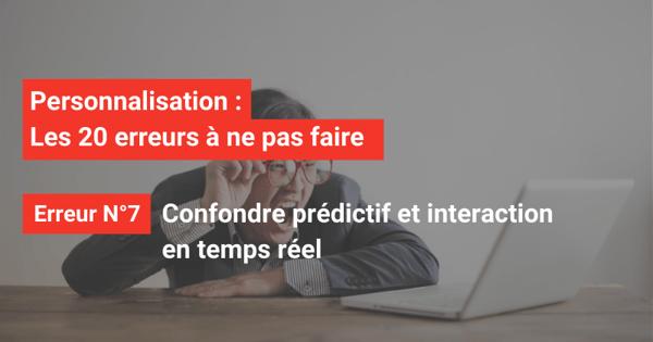 Banner-Les20erreurs-personnalisation-N7-Netwave