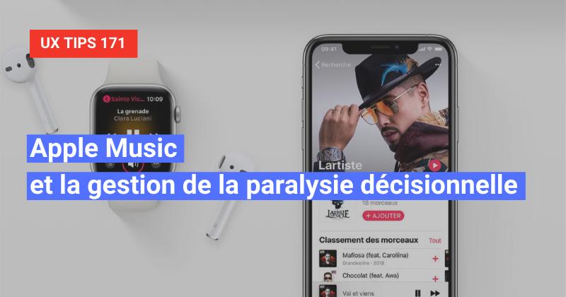 Banner-UX-TIPS-171-Apple Music-V2
