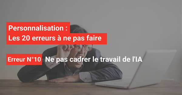 Banner-Les20erreurs-personnalisation-erreur-10