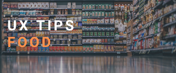 Cover_Mail_UX_TIPS_Food_personnalisation_ecommerce