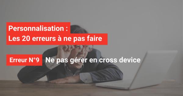 Les20erreurs-personnalisation-ecommerce-Netwave (1)