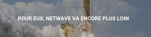 Netwave aide ses clients e-marchands face à la crise du Covid-19