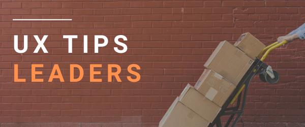 banner-ux-tips-leaders-ecommerce-personnalisation-livre-blanc-netwave