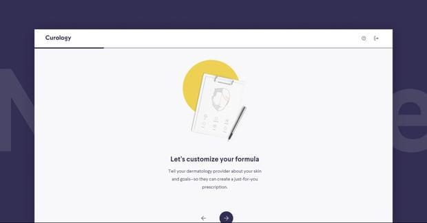 Blog-Netwave-ux-tips-curology-personnalisation-ecommerce2