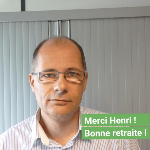 Bonne-retraite-Henri-Marty