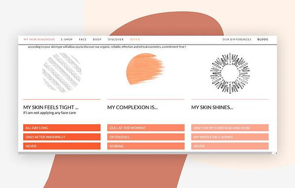 UX_personnalisation_ecommerce-oOlution