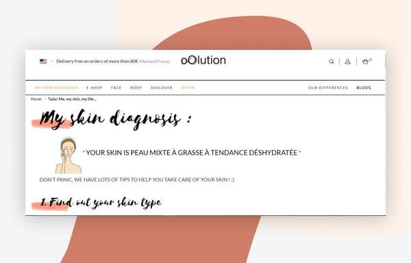 UX_personnalisation_ecommerce-oOlution_3