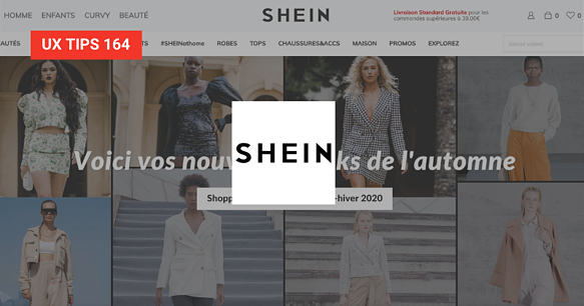 Vignette_Blog_UX_TIPS_164_Shein