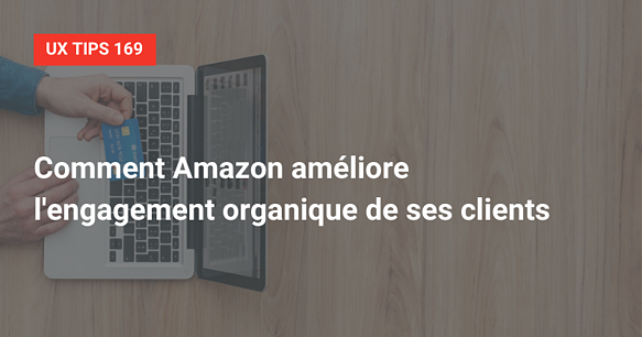 _Banner-UX-TIPS-169-amazon