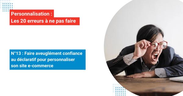 img-Les20erreurs-personnalisation-erreur-13-ecommerce