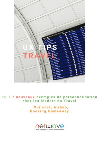 Cover-LivreBlanc-Netwave-UX-Travel-Personnalisation-ecommerce.png_V1
