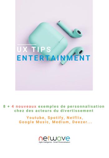 Livre-blanc-ux-entertainment-2020-personnalisation-ecommerce-netwave (1)