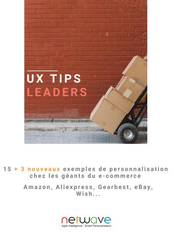 Livre-blanc-ux-leaders-ecommerce-2020-personnalisation-ecommerce-netwave