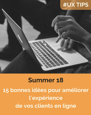 Ressources _ cover ux Tips Summer 18