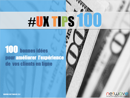 couverture-100-UX-Tips