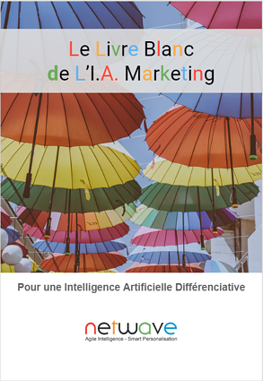 couverture-livre-blanc-IA-marketing
