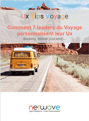 ux tips travel cover