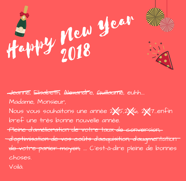 Email Vœux 2018 X.png