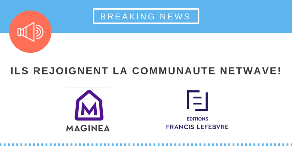 Breaking_News_-_EFL_Maginea_V2.png
