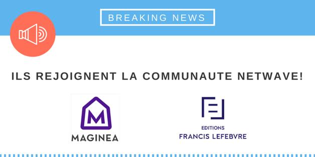 Breaking_News_-_EFL_Maginea_V2.png