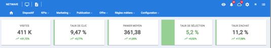 bandeau metrics.png