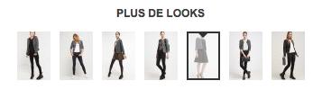 3._Plus_de_looks.png