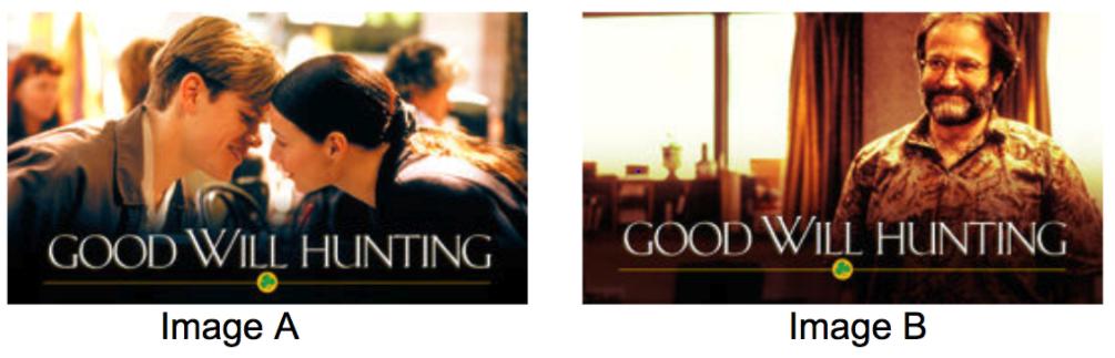 Recommandation-produit-Netflix-3.png