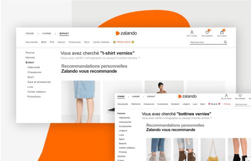 Zalando-netwave-personalisation-reco
