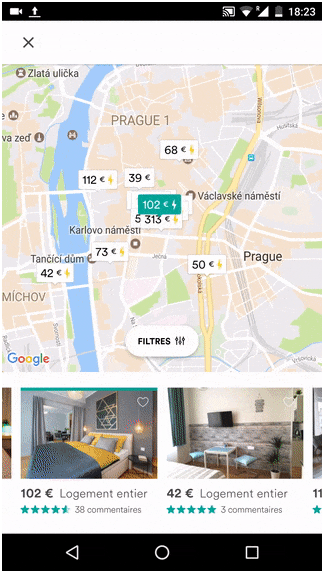 airbnb 22.png