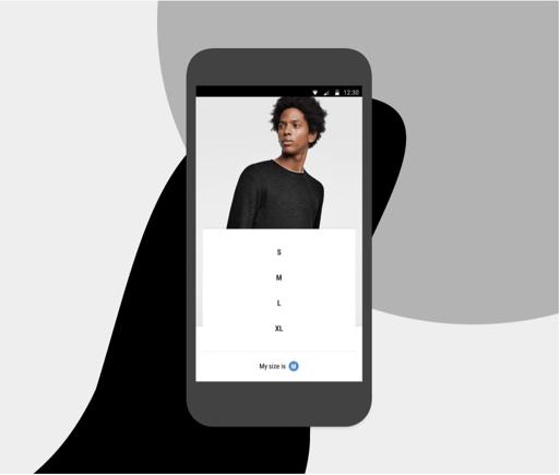 zara-personnalistion-taille-netwave