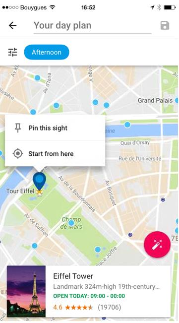 Google 4.png