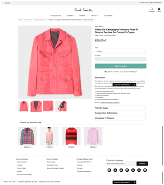 cross-selling Paul Smith.png
