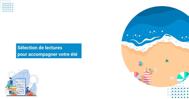 img-blog-marketing-lecture-ete-vacances-digital-ecommerce (1)