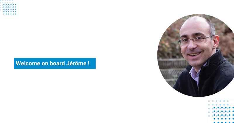 img-blog-netwave-bienvenue-jerome-ternes-1