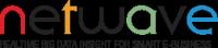www.netwave.eu